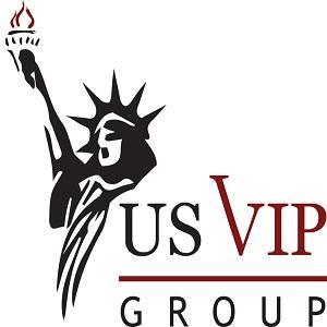 Us Vip Group - Irvine, CA 92612 - (949)234-8233 | ShowMeLocal.com