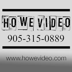 Howe Video