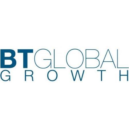 Bt Global Growth
