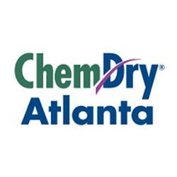 Chem-Dry Atlanta
