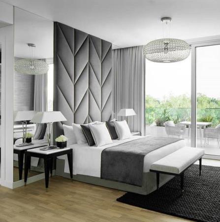 Modern Floorz & Shutters - Kissimmee, FL 34741 - (407)870-2727 | ShowMeLocal.com