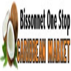 Bissonnet One Stop Caribbean Market