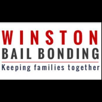 Winston Bail Bonding