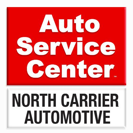 North Carrier Automotive