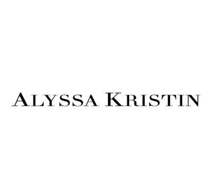 Alyssa Kristin