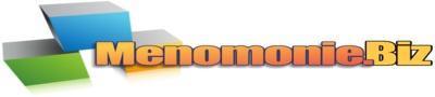Menomonie Business Directory