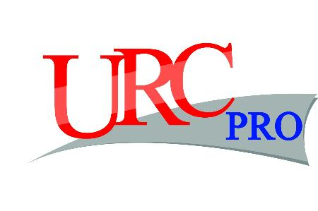 Urcpro International, Llc.