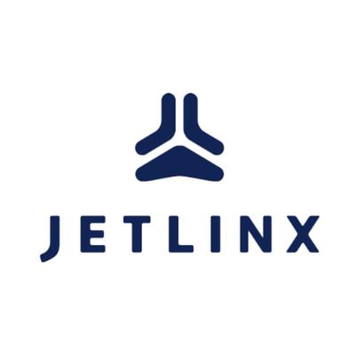 Jet Linx - Omaha, NE 68144 - (402)991-8060 | ShowMeLocal.com