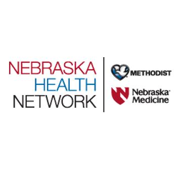 Nebraska Health Network - Omaha, NE 68114 - (402)559-6464 | ShowMeLocal.com