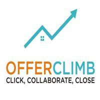 Sell My House Fast Houston Offer Climb