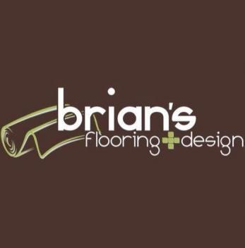 Brian's Flooring & Design - Birmingham, AL 35233 - (205)581-1788 | ShowMeLocal.com