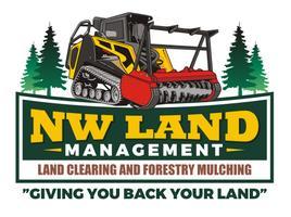 Blackberry, Brush, & Stump Removal NW LAND MANAGEMENT