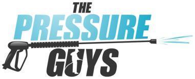 The Pressure Guys, LLC - Oviedo, FL 32765 - (407)917-7748 | ShowMeLocal.com