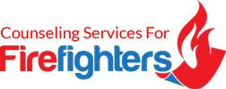 Counseling Services For Fire Fighters - Alexandria, VA 22304 - (703)823-9800 | ShowMeLocal.com