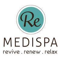 Re-Medispa - Northbrook, IL 60062 - (224)723-5408   ShowMeLocal.com
