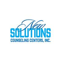 New Solutions Counseling Centers - North Palm Beach, FL 33408 - (561)349-4455 | ShowMeLocal.com