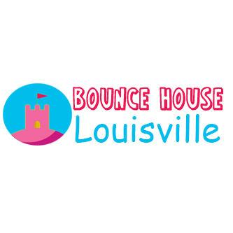 Bounce House Louisville - Louisville, KY 40218 - (502)309-2300   ShowMeLocal.com