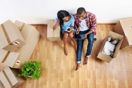 Afn San Diego Mortgage Lender - San Diego, CA 92108 - (619)271-3818 | ShowMeLocal.com