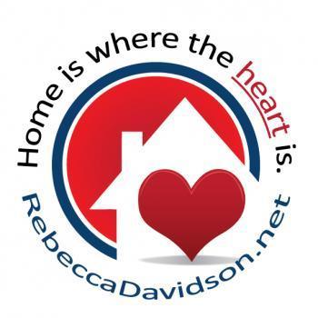 Rebecca Davidson Mortgage Lending Team - Denver, CO 80206 - (720)295-8601   ShowMeLocal.com