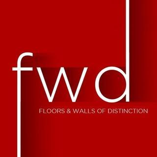 Floors & Walls Of Distinction - Sarasota, FL 34231 - (941)924-4849 | ShowMeLocal.com