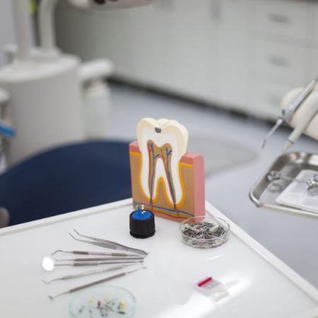 Advance Dental Care Center - Arlington, VA 22202 - (703)415-0505 | ShowMeLocal.com