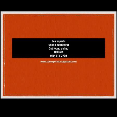 Seo Expert Management LLC - Irvine, CA 92618 - (949)212-2799   ShowMeLocal.com