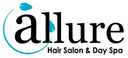 Allure Hair Salon And Day Spa - Gaylord, MI 49735 - (989)448-8882 | ShowMeLocal.com