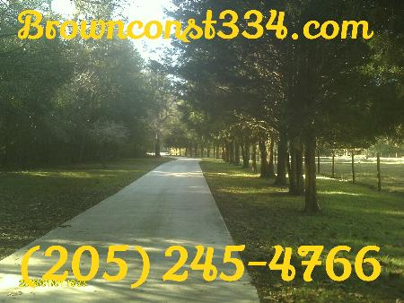 Brownconst334 - Pike Road, AL 36064 - (205)245-4766   ShowMeLocal.com