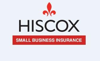 Hiscox Business Insurance, White Plains - West Harrison, NY 10604 - (914)407-2369 | ShowMeLocal.com