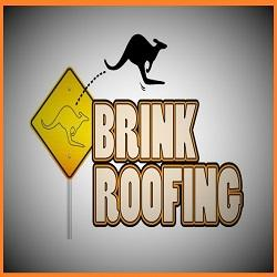 Brink Roofing - Erie, PA 16501 - (814)897-1011 | ShowMeLocal.com