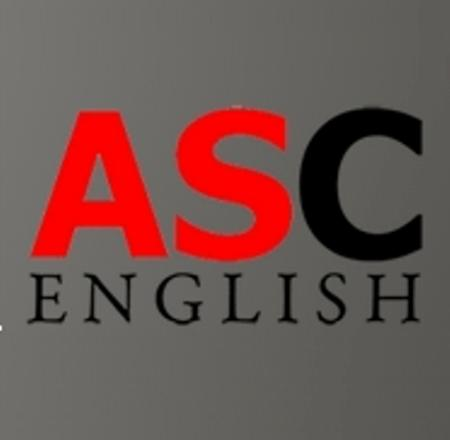 Boston English Language School - Boston, MA 02111 - (617)830-1992 | ShowMeLocal.com