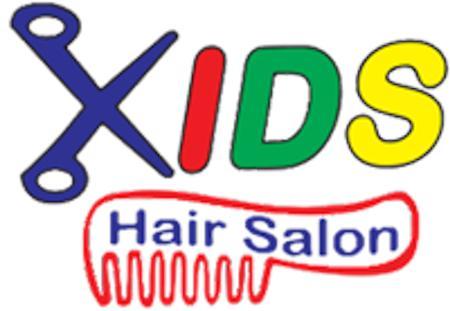 Kids Hair Salon - Verona, NJ 07044 - (973)239-3828 | ShowMeLocal.com