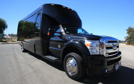 Denver Wheelchair Transportation - Morrison, CO 80465 - (720)499-7444 | ShowMeLocal.com