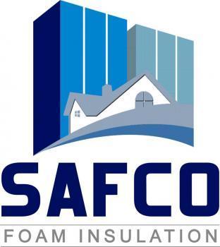Safco Foam Insulation - Hampden, MA 01036 - (413)525-3380 | ShowMeLocal.com