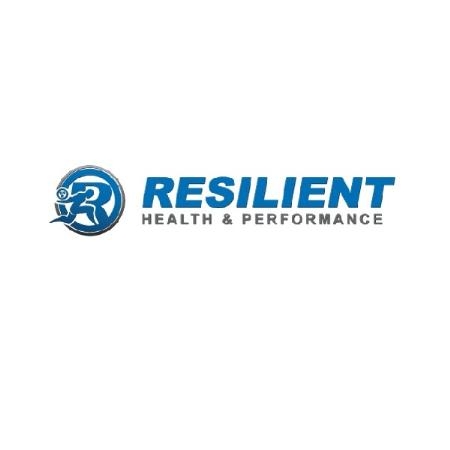 Resilient Health & Performance - Brentwood, TN 37027 - (615)636-5923 | ShowMeLocal.com