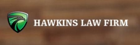 The Hawkins Law Firm - Mount Pleasant, SC 29464 - (843)737-9356 | ShowMeLocal.com