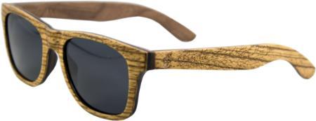 Shade Tree Sunglasses - Millstone Township, NJ 08535 - (732)275-5877 | ShowMeLocal.com