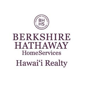 Berkshire Hathaway Homeservices Hawaii Realty - Honolulu, HI 96826 - (808)792-3910 | ShowMeLocal.com
