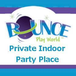 Bounce Play World - Miami, FL 33186 - (305)232-7944 | ShowMeLocal.com
