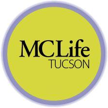 The Place At Ten50 - Tucson, AZ 85710 - (520)400-0034 | ShowMeLocal.com