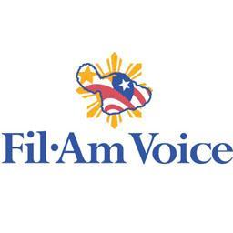 Fil-Am Voice - Wailuku, HI 96793 - (808)242-8100 | ShowMeLocal.com