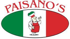 Paisano's Pizza - Fredericksburg, VA 22401 - (540)786-8800 | ShowMeLocal.com