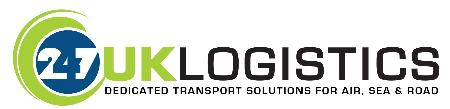 24-7 Uk Logistics Ltd - Haywards Heath, West Sussex RH17 7RE - 01444 672100 | ShowMeLocal.com