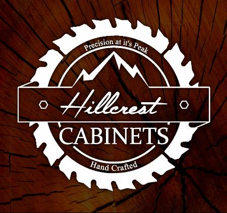 Hillcrest Cabinets