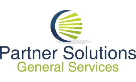 Partner Solutionscommercial Janitorial Office  Cleaning Service Boston Ma