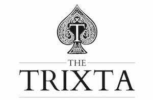 The Trixta - Northampton, Northamptonshire NN2 6HA - 01604 385014 | ShowMeLocal.com