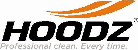 Hoodz Of Center City Philadelphia - Westville, NJ 08093 - (215)600-1630 | ShowMeLocal.com