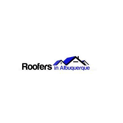 Roofers In Albuquerque - Albuquerque, NM 87110 - (505)431-6450 | ShowMeLocal.com
