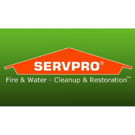 SERVPRO of Lee County - Smiths Station, AL 36877 - (334)821-4858 | ShowMeLocal.com