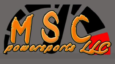 MSC Powersports - Wilmington, NC 28405 - (910)475-1917 | ShowMeLocal.com
